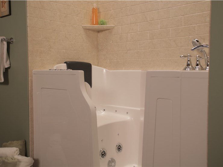 Albuquerque bathroom remodeling new mexico bathroom for Bath remodel albuquerque