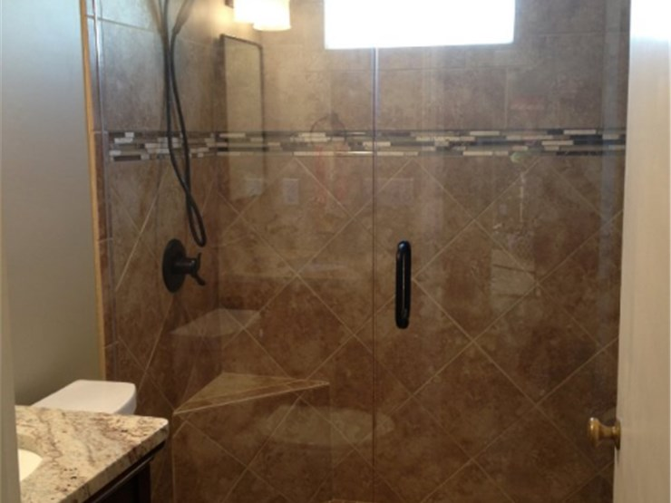Bathroom Remodeling Quad Cities quad cities bathroom remodeling | luxury bath of quad cities