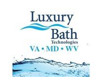 Luxury Bath Technologies of Central Maryland