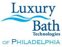 Luxury Bath of Philadelphia