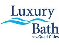 *Luxury Bath of Quad Cities