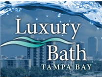 Luxury Bath of Tampa Bay