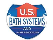 Luxury Bath Technologies of the Twin Cities