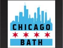 Luxury Bath of Chicago / Chicago Bath