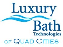 Bathroom Remodel Quad Cities quad cities bathroom remodeling | luxury bath of quad cities
