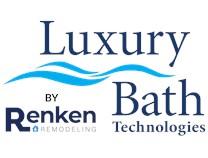 Luxury Bath Technologies by Renken Remodeling