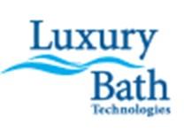 Luxury Bath Technologies Of Flint Luxury Bath Dealer