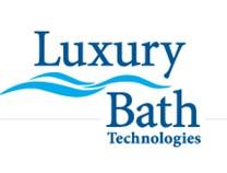 Luxury Bath Technologies of Pittsburgh