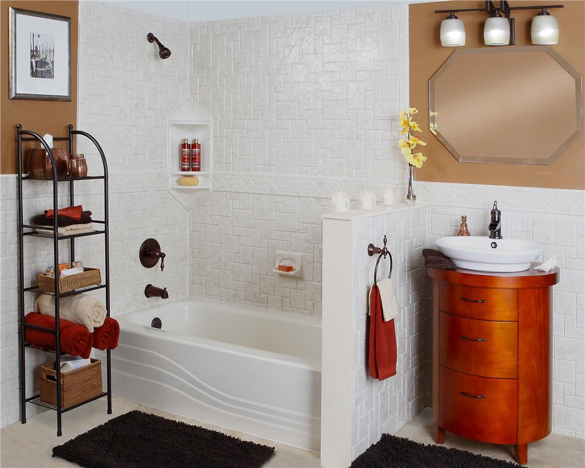 Bath liners tub liners bathtub liner company luxury bath Luxury baths