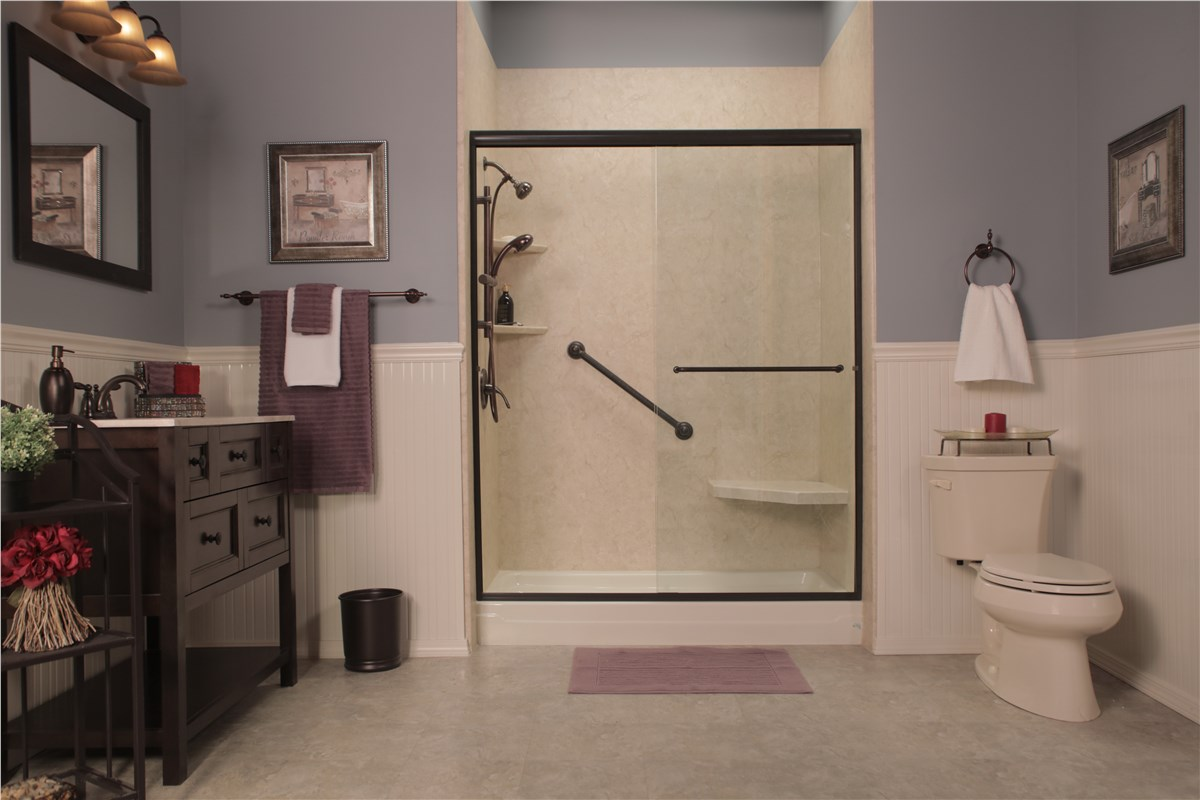 jackson tn bathroom remodeling jackson bathroom remodelers products gallery