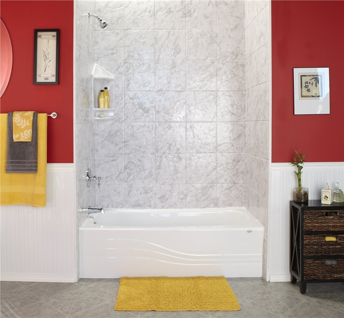 Fort Myers Fl Bathtub Replacement Bathtub Replacement