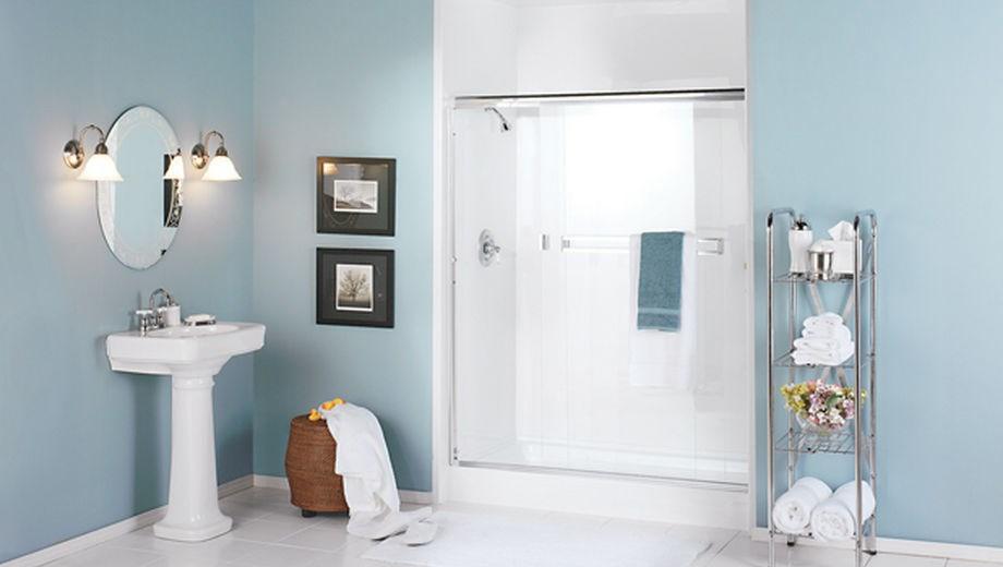 Bathroom Remodeling Rockford Il rockford il bath conversion | bath conversion company in rockford