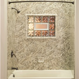 bathroom remodeling albuquerque. Click To Enlarge Bathroom Remodeling Albuquerque