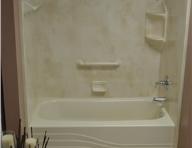Bathtubs Photo 8