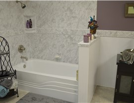 Bathtubs Photo 5