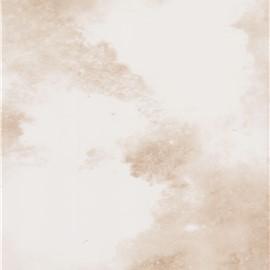 White Slate