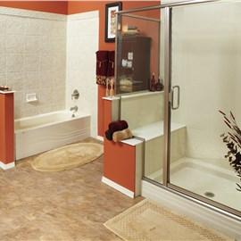 Bathroom Remodels Sacramento sacramento ca bathroom remodeling | sacramento bathroom remodelers