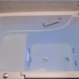 Walk-in Tubs Photo 5
