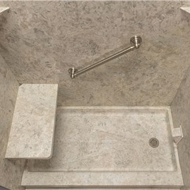 Shower Remodel Images Shower Remodel  Shower Renovation  Remodel Shower  Luxury Bath
