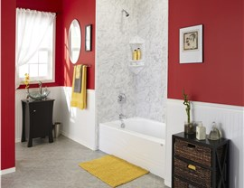 Bathtubs Photo 6
