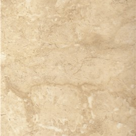 Sierra Sand