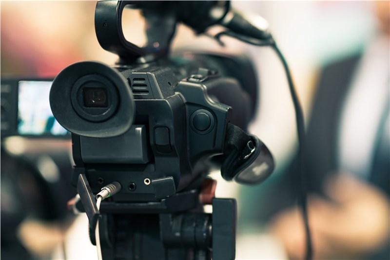 Why Testimonial Videos Work