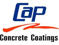CAP Concrete Coatings
