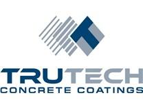 TruTech Concrete Coatings