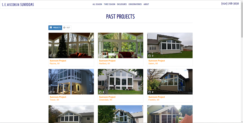 Home Improvement Apps jumpstart your in-home consultations with these home improvement