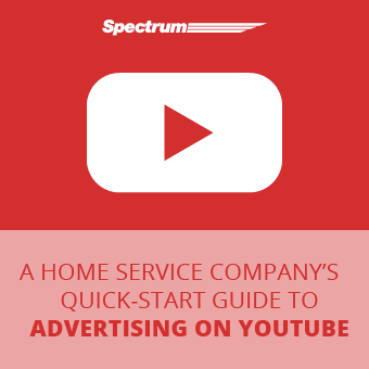 Your Quick-Start Guide to Advertising on YouTube