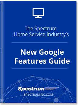 New Google Features Guide