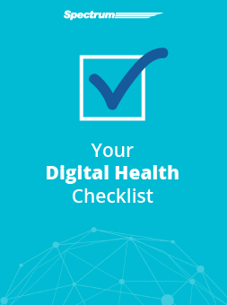 Your Digital Health Checklist