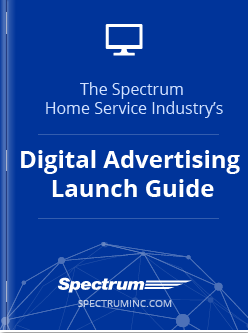 Digital Advertising Launch Guide