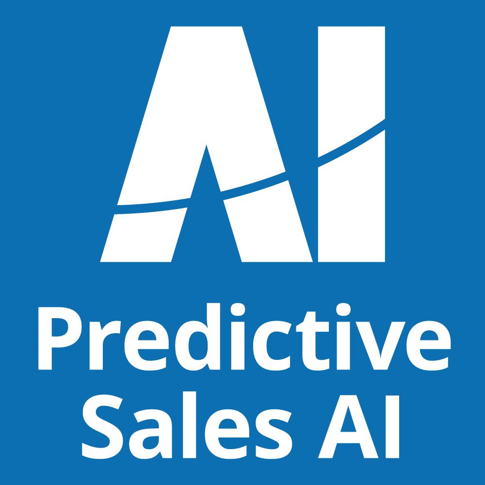 PredictiveSales.AI Case Study