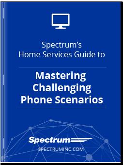 Mastering Challenging Phone Scenarios