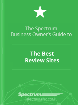 Business Owner's Guide to the Best Review Sites