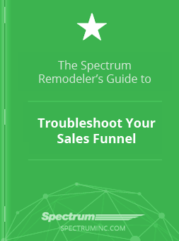 Guide to Troubleshoot Your Sales Funnel