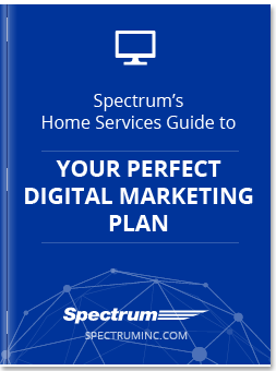 Your Perfect Digital Marketing Plan