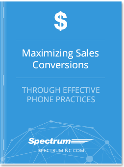 Maximizing Sales Conversions Through Effective Phone Practices