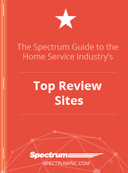 Spectrum's Guide to Top Review Sites