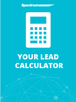 Your Lead Calculator