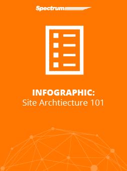 Site Architecture 101