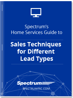 Mastering Sales Techniques for Different Lead Types
