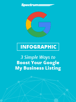 3 Simple Ways to Optimize Your Google My Business Listing
