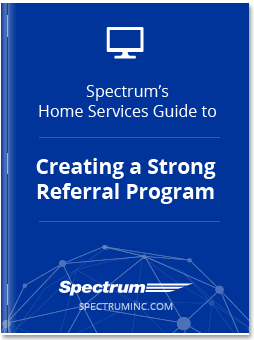 Creating a Strong Referral Program