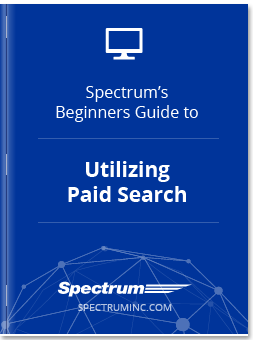 Beginners Guide to Utilizing Paid Search