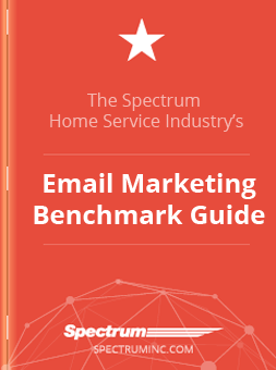 Email Marketing Benchmark Guide