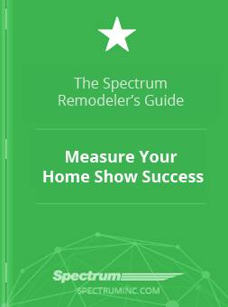 Measure Your Home Show Success