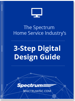 3-Step Digital Design Guide