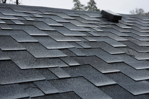 Why Do You Need Asphalt Roofing?